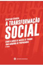 A Transformação Social