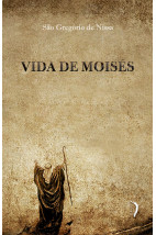Vida de Moisés
