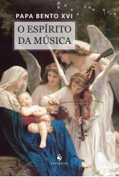 O Espírito da Música