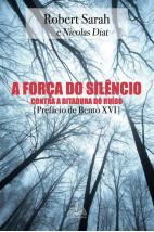 A força do silêncio contra a ditadura do ruído