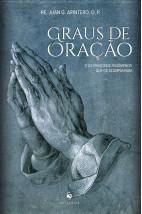 Graus de Oração