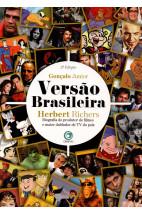 Versão Brasileira Herbert Richers - Biografia do produtor de filmes e maior dublador de TV do país
