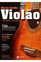 Aprenda & Toque - Acordes Violão