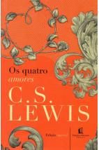 Os Quatro Amores (Edição Especial)