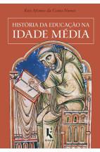 História da Educação na Idade Média