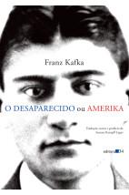 O desaparecido ou Amerika