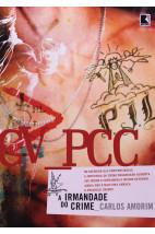 CV - PCC - A Irmandade do Crime