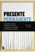 Presente permanente