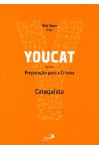 Youcat - Preparação Para a Crisma - Catequista