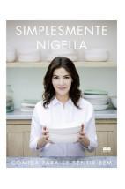 Simplesmente Nigella