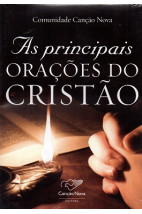 As Principais Orações do Cristão