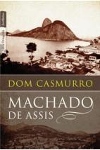 Dom Casmurro (edição de bolso)