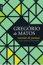 Reunião de poemas (Gregório de Matos - edição de bolso)