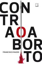 Contra o Aborto