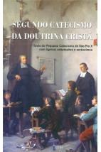 Segundo Catecismo da Doutrina Cristã