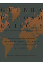 Guerra de cosmovisões