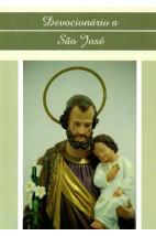 Devocionário a São José