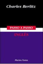 Passo-a-passo - Inglês