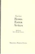 Fedra / Ester / Atalia