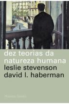 Dez teorias da natureza humana