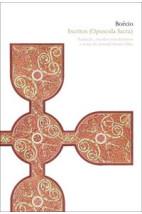 Escritos (Opuscula Sacra)