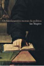 Os fundamentos morais da política