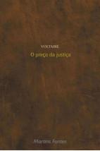 O preço da justiça