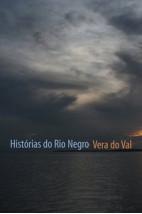 Histórias do Rio Negro