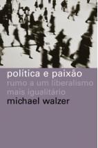 Política e paixão