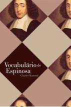 Vocabulário de Espinosa