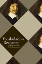 Vocabulário de Descartes