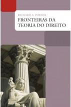 Fronteiras da teoria do direito