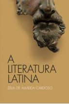 A literatura latina