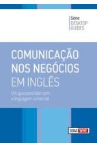 Comunicação nos negócios em inglês