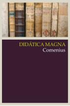 Didática magna