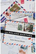 Com Roland Barthes
