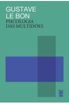 Psicologia das multidões