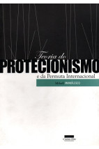 Teoria do Protecionismo e da Permuta Internacional