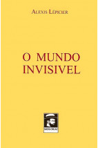 O Mundo Invisível