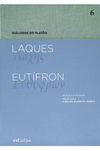 Laques - Eutífron - vol. 6