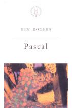 Pascal - Coleção Grandes Filósofos