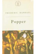 Popper - Coleção Grandes Filósofos