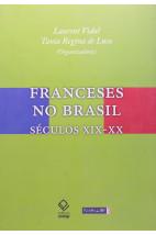 Franceses no Brasil