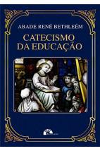 Catecismo da Educação
