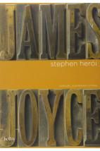 Stephen herói