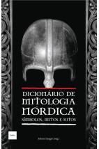 Dicionário de mitologia nórdica