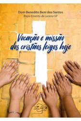 Vocação e missão dos cristãos leigos hoje