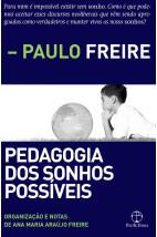 Pedagogia dos sonhos
