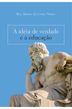 A idéia de verdade e a educação