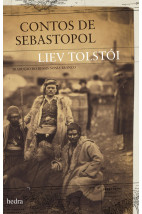 Contos de Sebastopol
